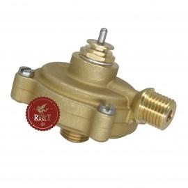 Pressostato acqua per caldaia Ariston EX, RE, RX, SE, SP 570604