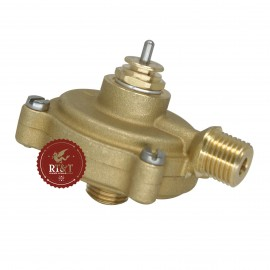 Pressostato acqua per caldaia Unical Ipse CTN, Ipse CTFS 95260635