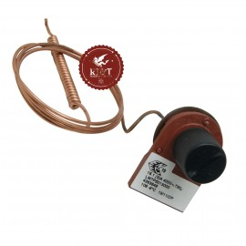 Termostato limite Beretta Elidra Turbo ESI, Idra, Idra Clima, Idra Exclusive, Idra Meteo, Idra Turbo, Mynute ESI R3409