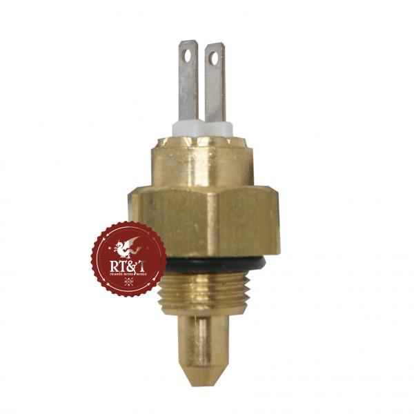 Sonda Sensore Temperatura NTC Beretta per Kompakt, Mynute 20/20 R2947