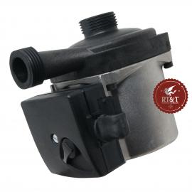 Pompa circolatore Grundfos UPS 15-50 per Baltur Colibri Light, Fida Smile 25010