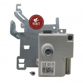 Scheda centralina BO512-11-WIP scaldabagno Junkers per Minimaxx Powercontrol WR, Therm 4200 T4201 8738716328, ex 87072072690