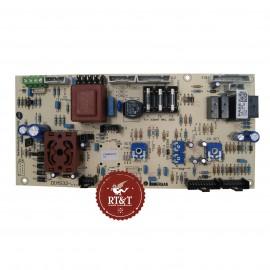 Scheda caldaia Immergas DIMS32-IM02 per Victrix Mini 24 KW, Victrix Mini 28 KW 1027996, ex 1026357