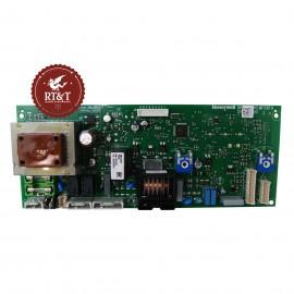 Scheda caldaia Ferroli MF08FA SM16501 DIMS06-FE01 per Domicompact, FERELLAzip 39812110, ex 36507801