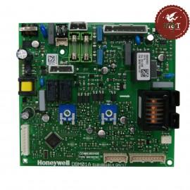 Scheda Honeywell DBM01A SM16503 per caldaia Ferroli DOMI insert F, Domiproject F, Domiproject C 39819530
