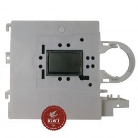 Scheda caldaia Cointra HDIMS 13 ABM01 per Essential D A, Essential D E 3980I626, ex 39841332, ex 39841331