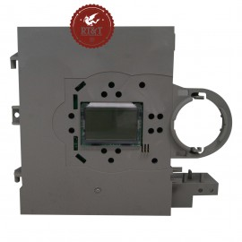 Scheda caldaia Ferroli ABM03 per Ferroli Bluehelix Pro, Bluehelix Tech, Twist Pro, Twist Tech 39845845