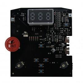 Scheda display caldaia Ariston Clas, Clas Premium, Clas System 65104448