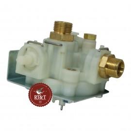 Gruppo acqua scaldabagno Vaillant MAG mini 11-0/1 GX, MAG mini 11-0/1 XI 0020206140