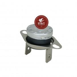 Termostato limite temperatura sicurezza clicson 110°C per caldaia