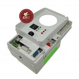 Scheda quadro elettrico Fondital per radiatore a gas Gazelle Techno Premix 7000, Windor Plus Premix 7000 6YQUACOG13