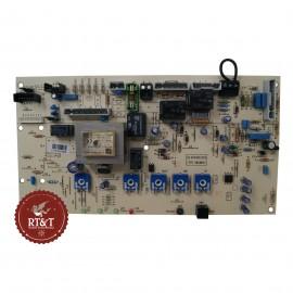 Scheda Honeywell SMCMD01 per caldaia Tata Smile 9CUN00104