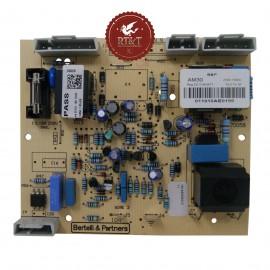 Scheda accensione AM30 14064.1105.0/0 caldaia Savio Biasi BI1295101, ex KI1086102