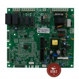 Scheda caldaia Beretta AB05B per Exclusive, Exclusive Microcai, Kompakt N, Kompakt AR R10029773, ex R10025860