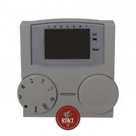 Controllo remoto REC08B caldaia Beretta Mynute Green Box 25 CSI 20019915