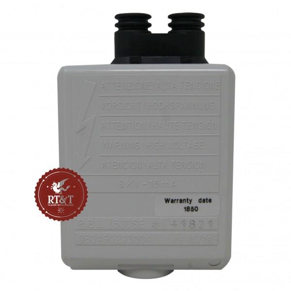 Apparecchiatura Riello 530SE per bruciatori 3001156, ex 3001124