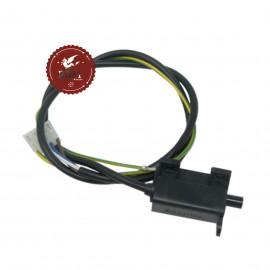 Trasformatore accensione per Beretta R10022659