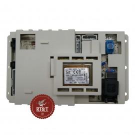 Scheda comando Italkero P-R2 T48120E1180C6 per stufe a gas 80007325 00