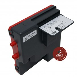 Scheda Honeywell S4565DM1086 per Geminox 87168266170
