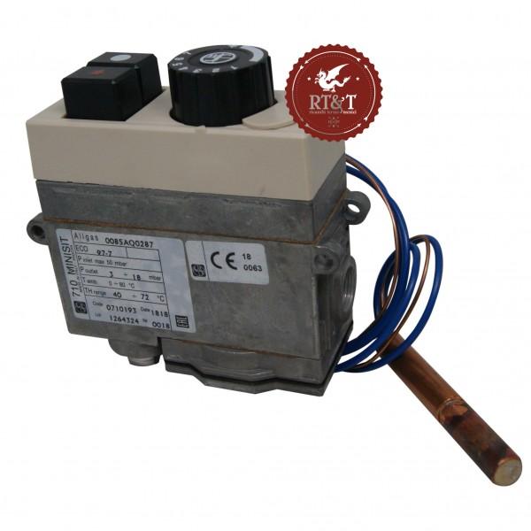 Valvola gas SIT 710 MINISIT 0710193