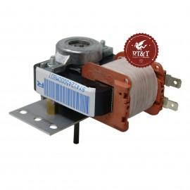 Motore per ventilatore centrifugo Fondital New Gazelle 2500, New Gazelle 4000, Windor 2500, Windor 4000 6Y41245000