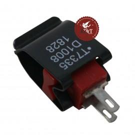 Sonda sensore temperatura T7335D1008 caldaia Lamborghini Taura MCS, Taura MC W TOP, Taura MCS W TOP 398D3590