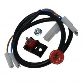 Sonda Sensore Temperatura boiler caldaia Ferroli 39808560, ex 36200560