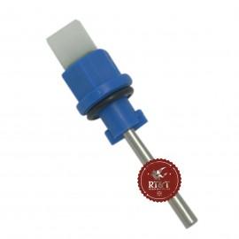 Sonda fumi NTC 10K per Savio BI1432102