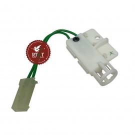 Sonda sensore fumi caldaia Junkers Cerastar B50 87167603280