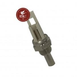 Sonda Sensore Temperatura NTC caldaia Immergas 3016099, ex 1018044, ex 1015970, ex 1021762, ex 1010725, ex 14216