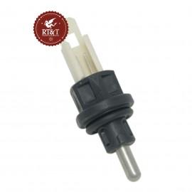 Sonda sensore NTC fumi per Baxi JJJ008435270
