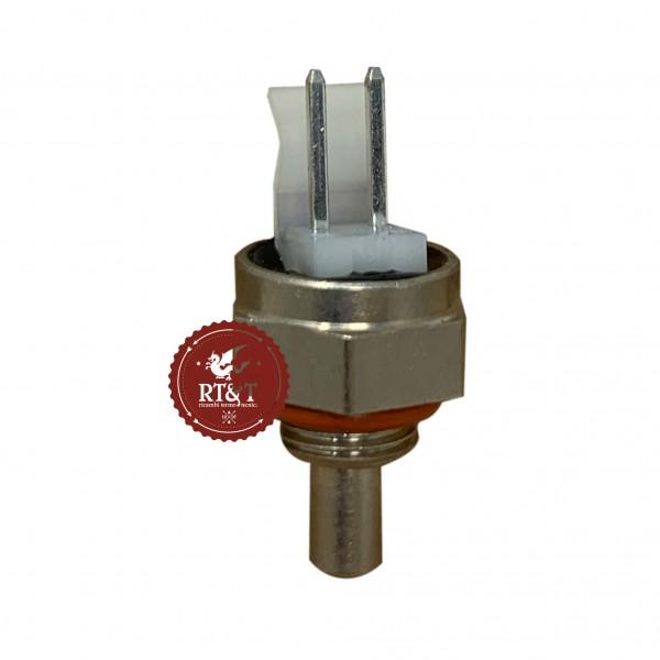 Sonda sensore Temperatura NTC caldaia Ferroli 39805620, ex 36200500