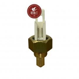 Sonda Temperatura NTC caldaia Junkers Ceraclass, Euroline 87004000140