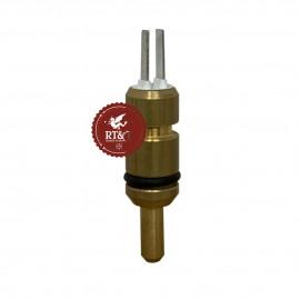 Sonda Sensore Temperatura NTC caldaia Viessmann Vitodens, Vitopend 7819967