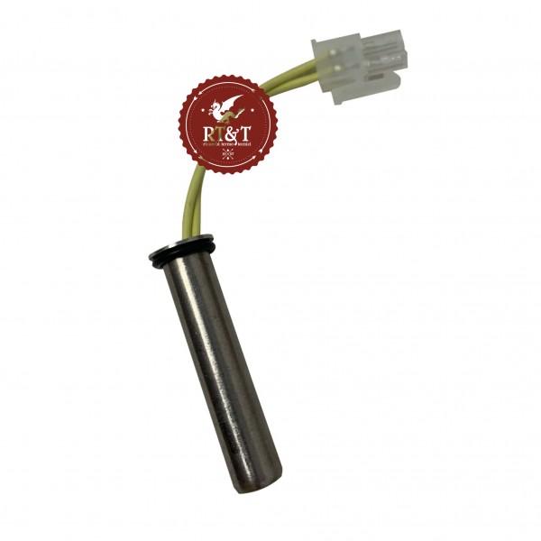 Sonda Inserto Sensore Termostato fumi caldaia Fondital 6INSETER00