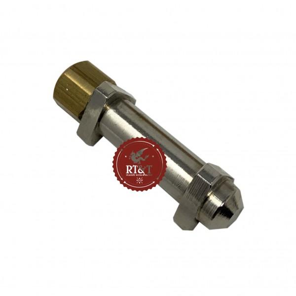 Galleggiante magnetico caldaia Roca R, RS 122080150
