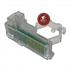 Sensore rilevazione di flusso caldaia Ariston Microgenus II, Microgenus Plus, Mini II, Minicodex 65100540