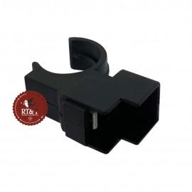 Micro sensore flussimetro caldaia Sant'Andrea Graziella 22560