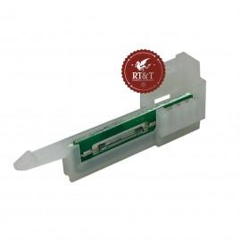 Sensore flussostato caldaia Ecoflam Ecosi, Ecoblu 65104323