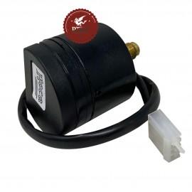 Trasduttore di pressione acqua digitale caldaia Roca R20, R20/20, RS20/20, RSI20/20, R30/30 122155350