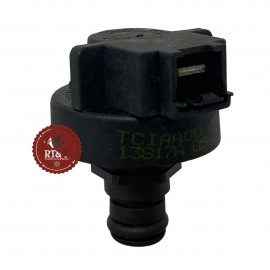 Trasduttore pressione acqua Ferroli DIVAtop, Econcept, Elite Stratos, FERdigit, FERpower, Fersystem 39818770