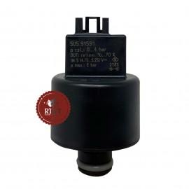 Trasduttore di pressione con OR caldaia Gruppo Imar 152WRIAA