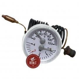 Termoidrometro caldaia Beretta Mynute AR, Mynute N, Mynute N/AR, Mynute Sinthesi R10030294