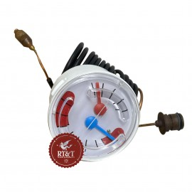 Termoidrometro caldaia Beretta Mynute AR, Mynute N/AR R10026054, ex R10025321
