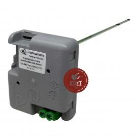 Termostato elettronico scaldabagno Ariston Blu Eco, Pro Eco, Pro Plus, Ti Tronic Eco 65108564