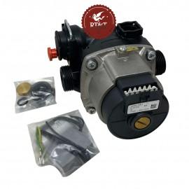 Circolatore Pompa INTRSL 15/5-1 caldaia Radiant 65-00112, ex 24068LA