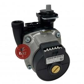 Kit pompa circolatore WILO INTNFSL 12/5 HE-1 caldaia Savio Biasi BI1472100