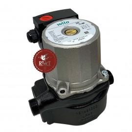 Pompa circolatore Wilo VPCR SL12/6-3 P caldaia Vaillant VC, VCW 161106
