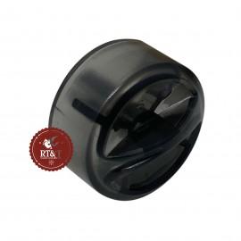 Manopola caldaia Baxi Eco 240 I, Eco 240 FI, Eco 1.240 FI 5407730
