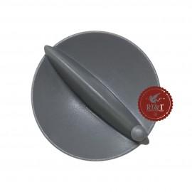 Manopola caldaia Baxi Eco 5410530